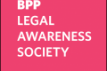 BPP-Legal-Awareness-Society-300x286