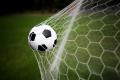 football_shutterstock