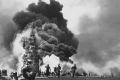 WAR & CONFLICT BOOKERA:  WORLD WAR II/NAVY